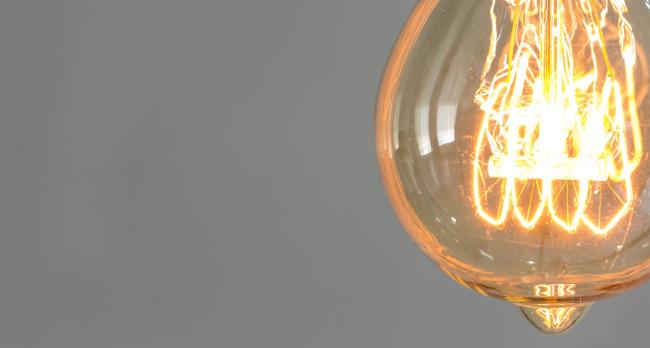 L'Ajuntament exigeix a Endesa que retorni la llum de manera immediata al bloc d'habitatges del carrer de Lepant