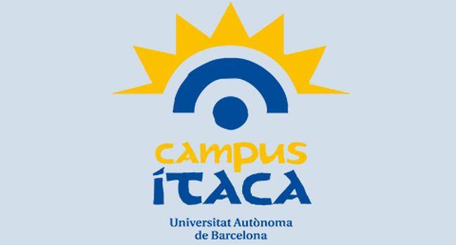 65 estudiants de 13 instituts faran un campus universitari aquest estiu, a la UAB
