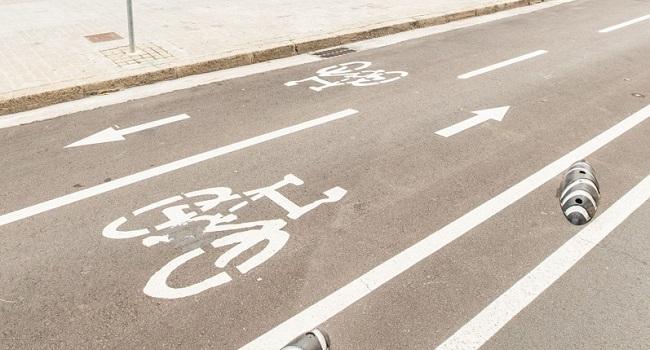 Adjudicades les obres dels carrils bici que han de connectar els termes municipals de Sabadell amb els de Sant Quirze i Terrassa