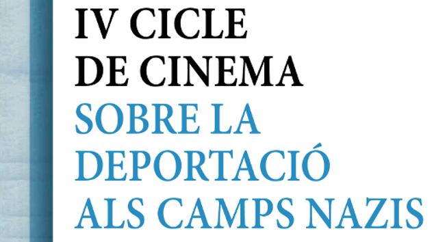 """Ajornada la projecció del film """"Josep"""" prevista per dilluns 14 de desembre"""