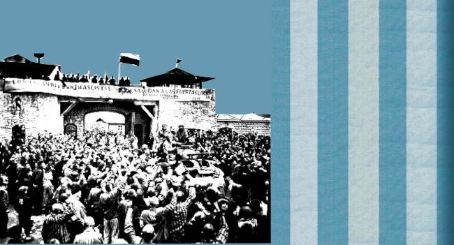 Sabadell commemora el Dia Internacional en Memòria de les Víctimes de l'Holocaust amb propostes presencials i en línia