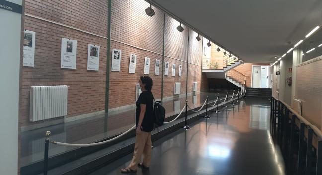 Nou centres cívics obriran durant el mes d'agost