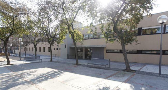 Cinc centres cívics tindran les portes obertes durant l'agost