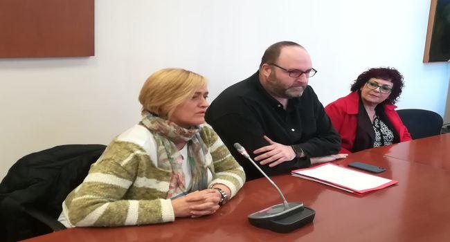 L'Ajuntament promourà la formació, la difusió i el suport a la indústria cinematogràfica i de producció audiovisual