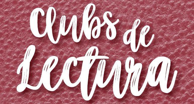Les biblioteques municipals homenatgen Montserrat Abelló, en la presentació dels clubs de lectura d'aquesta temporada