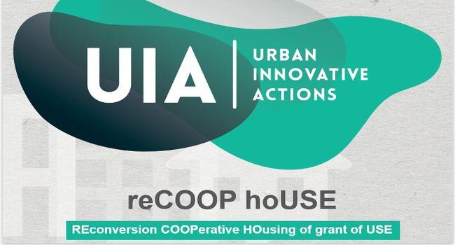 L'Ajuntament opta a un projecte FEDER que permetrà alliberar habitatges i sòl del mercat especulatiu