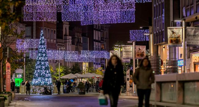 Consells per un consum responsable i sostenible durant les festes de Nadal