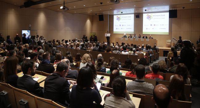 El II Congrés Català de Pobresa Energètica tindrà lloc a Barcelona el 8 i 9 de novembre