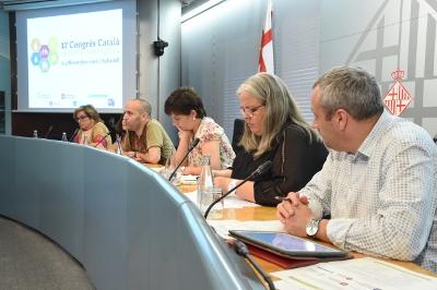 Sabadell acollirà el I Congrés Català de Pobresa Energètica, un espai de reflexió d'àmbit català