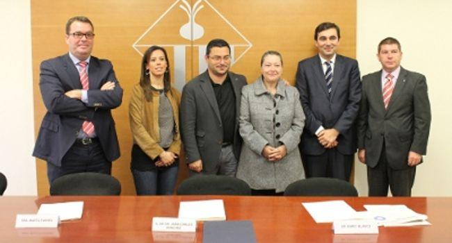 Aigües Sabadell i l'Ajuntament de Sabadell tornen a establir un fons de solidaritat per ajudar a pagar l'aigua de famílies en situació de necessitat