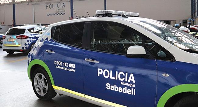 L'Ajuntament activa el protocol davant del brot de COVID-19 detectat a la Policia Municipal i pren totes les mesures per continuar garantint un servei de qualitat a la ciutadania