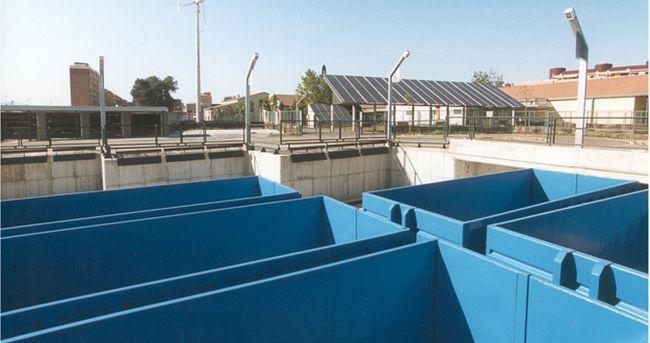 L'Ajuntament sol·licitarà a la Comissió Jurídica Assessora de la Generalitat la revisió del contracte de recollida de residus i neteja viària