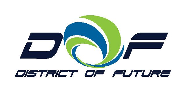 """""""District of Future"""": les TIC al servei de la millora energètica de Sabadell"""