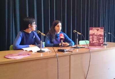 Sabadell commemora el Dia Internacional de la Dona amb un ampli ventall de propostes socioculturals