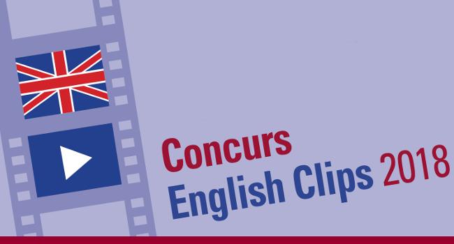 El concurs de vídeos en anglès English Clips proposa la situació de les persones refugiades com a tema central