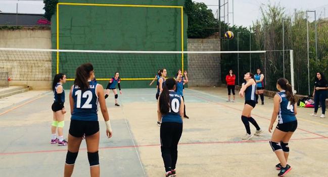 Es potencia la promoció de la pràctica esportiva amb un import total de 187.000 euros en subvencions