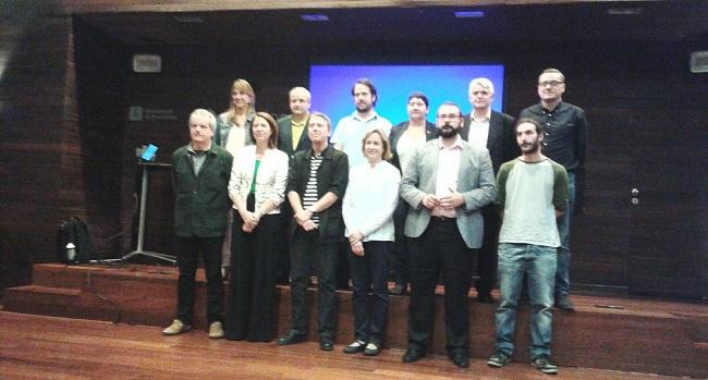 L'Ajuntament de Sabadell s'integra a la Comissió Executiva de la Xarxa de Municipis per a l'Economia Social i Solidària