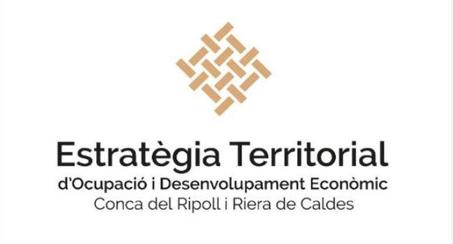 L'Estratègia Territorial de la Conca del Ripoll i la Riera de Caldes reclama a la Generalitat més autonomia per fomentar la creació d'ocupació