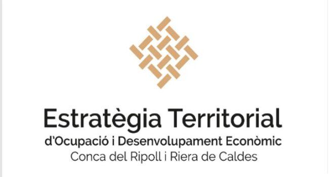 Presentació del nou Informe de Conjuntura de Sabadell i l'àmbit de la Conca del Ripoll i la Riera de Caldes