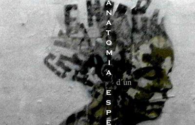 Inscripcions obertes per a un taller de Hansel Cereza a l'Estruch