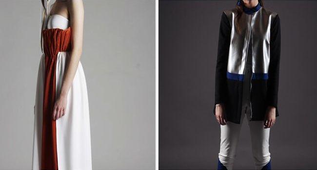 L'Escola Illa torna a participar en la 080 Barcelona Fashion