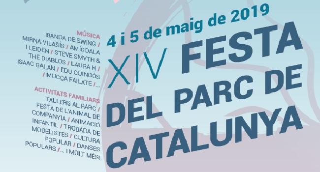 Tallers, espectacles infantils i concerts, entre la trentena d'activitats de la Festa del Parc de Catalunya