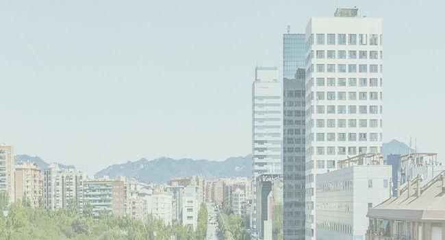 Marca Sabadell, construint un nou relat d'il·lusió a la nostra ciutat