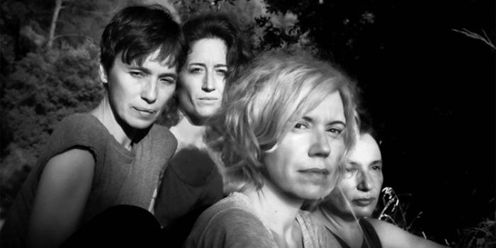 """Arriba a Sabadell l'obra de teatre """"Encara hi ha algú al bosc"""", un homenatge a les dones víctimes de violències sexuals durant la guerra dels Balcans"""
