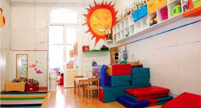 Comencen les sessions de treball del Consell dels Infants de Sabadell