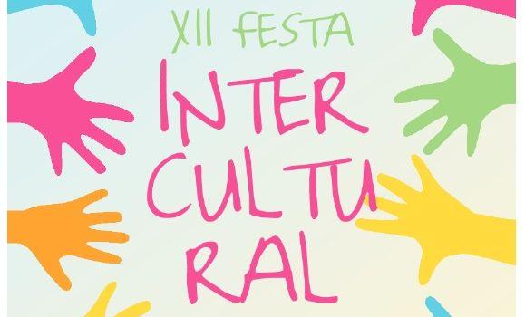 Nova edició de la Festa Intercultural a Can Puiggener en el marc del Pla Educatiu d'Entorn