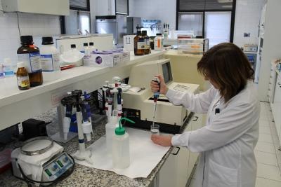 El Laboratori Municipal renova la certificació de qualitat ISO 9001:2008