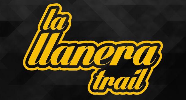 Més de 700 persones participaran a la segona Llanera Trail, Marató i mitja marató de muntanya de Sabadell