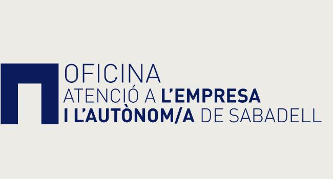 L'Ajuntament amplia els convenis amb els API per facilitar la implantació de noves empreses industrials a Sabadell