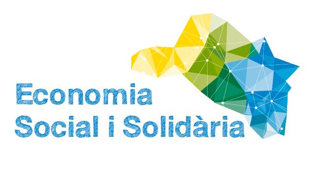 Activitats formatives sobre el foment de l'emprenedoria social