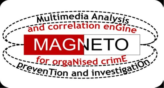 L'Ajuntament de Sabadell participarà en el projecte europeu Magneto de lluita contra el delicte organitzat
