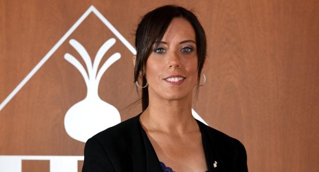 Discurs d'Investidura de Marta Farrés, alcaldessa de Sabadell
