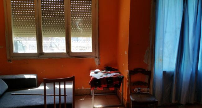 VIMUSA lliura les claus dels primers habitatges de masoveria urbana municipal