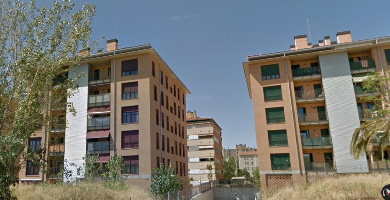 L'Ajuntament dona resposta a les demandes del veïnat dels Merinals per evitar el perjudici que va comportar pagar la plusvàlua dels edificis enderrocats per l'Incasòl