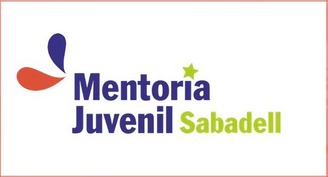 Prop de 70 estudiants han participat aquest curs en la quarta edició del programa de Mentoria Social