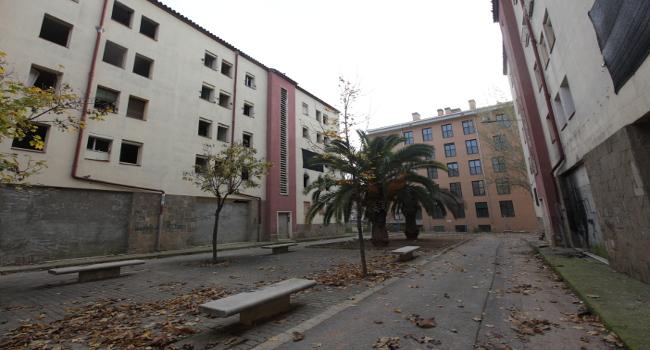 L'Ajuntament farà un seguiment estricte perquè la Generalitat acompleixi els compromisos adquirits amb el veïnat dels Merinals