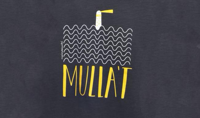 Sabadell s'adhereix a la campanya Mulla't per l'Esclerosi Múltiple del diumenge 12 de juliol