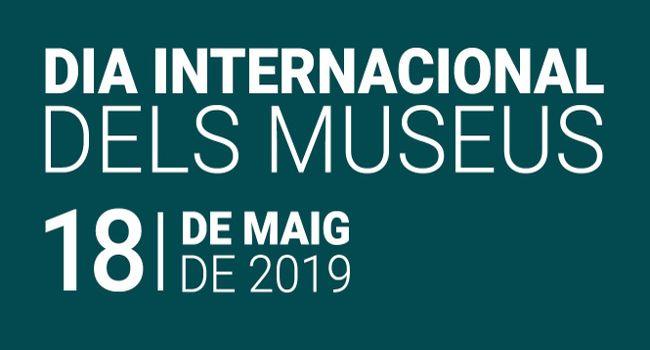 Els quatre museus de Sabadell exposen una 'joia' cadascun per celebrar el Dia Internacional dels Museus
