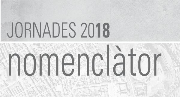 Sabadell organitza una jornada sobre el nomenclàtor
