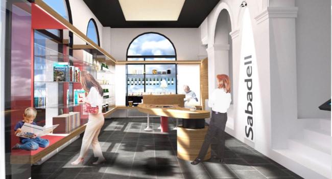 Promocionar Sabadell com a ciutat capital, un dels objectius del pressupost del 2018