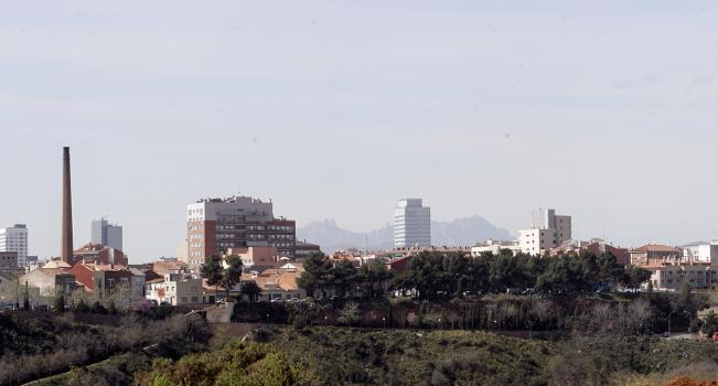 Sabadell impulsa el debat metropolità amb la proposta de creació d'una Àrea Vallès