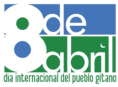 Sabadell commemora el Dia del Poble Gitano dedicat enguany al genocidi durant el règim nazi
