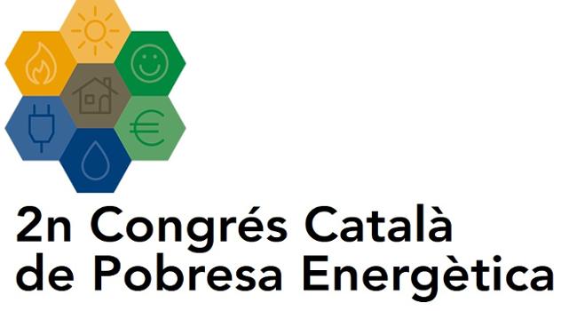 Front municipal, de les entitats socials, ambientals i de la societat civil per garantir els drets energètics a Catalunya