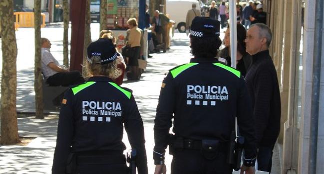 Sabadell és l'única ciutat catalana de més de 100 mil habitants on ha baixat el nombre de delictes