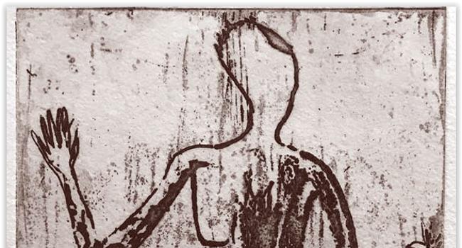 """El Museu d'Art de Sabadell acull l'exposició """"Lung & Bones"""""""