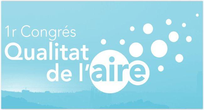 El primer Congrés de la Qualitat de l'Aire tindrà lloc a la Fira Sabadell el 24 i 25 d'octubre